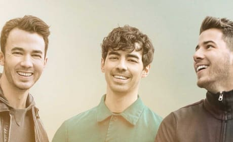 """19 Things We Learned from the Jonas Brother's Documentary """"Chasing Happiness"""""""
