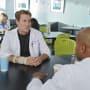 Turk Interviews Cox