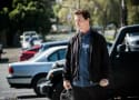 Watch Animal Kingdom Online: Season 2 Episode 9