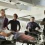 Wake Up Mon-El - Supergirl Season 3 Episode 7
