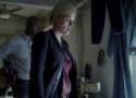 Murder in the First: Watch Season 1 Episode 2 Online