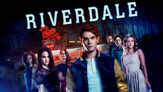 Riverdale - Renewed