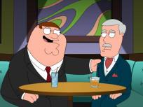 Family Guy Season 9 Episode 3