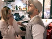 Love & Hip Hop Season 8 Episode 12
