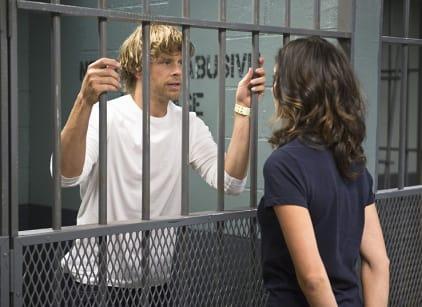 Watch NCIS: Los Angeles Season 7 Episode 9 Online