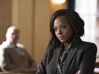 How to Get Away with Murder Season 5 Episode 5