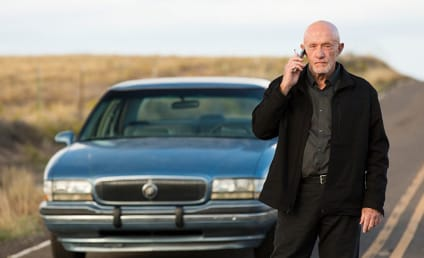 Better Call Saul Season 3 Episode 3 Review: Sunk Costs