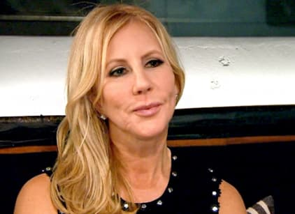 Watch The Real Housewives of Orange County Season 9 Episode 5 Online