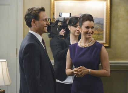 Watch Scandal Season 3 Episode 7 Online