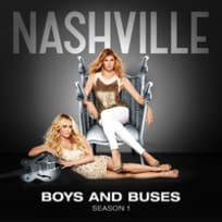 Boys & Buses