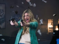 Jes' New Invention - DC's Legends of Tomorrow