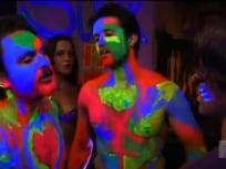 It's Always Sunny in Philadelphia Season 5 Episode 12