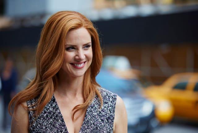 Watch Suits Season 5 Episode 6 Online - TV Fanatic