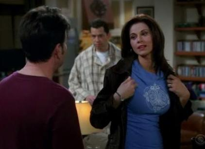 two and a half men season 7 episode 15 tv fanatic watch two and a half men season 7 episode 15 online