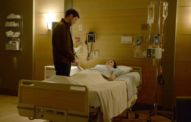 Grimm Season 6 Episode 8 Review: The Son Also Rises