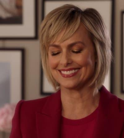 Jacqueline-Season 3 Episode 6 - The Bold Type