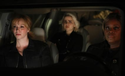 Good Girls Season 2 Episode 9 Review: One Last Time