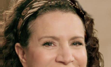 Susie Greene Picture