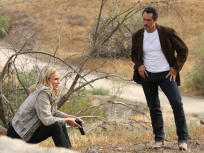 The Bridge Season 2 Episode 13