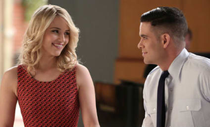 Glee: Watch Season 5 Episode 13 Online