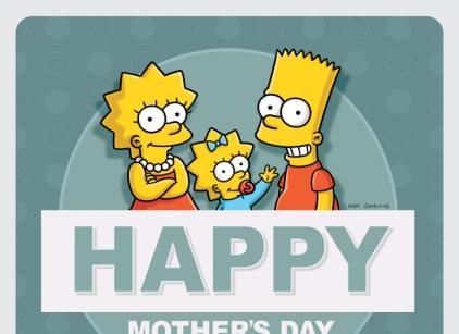 Watch The Simpsons Season 21 Episode 21 Online