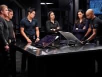 S.W.A.T. Season 2 Episode 3