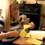 Is Kate Gosselin Couponing? - Kate Plus 8