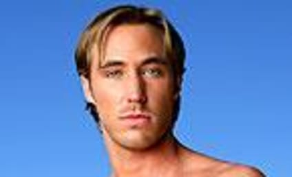 Kyle Lowder Speaks on Wife, Life