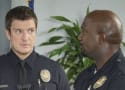 The Rookie Season 1 Episode 10 Review: Flesh and Blood