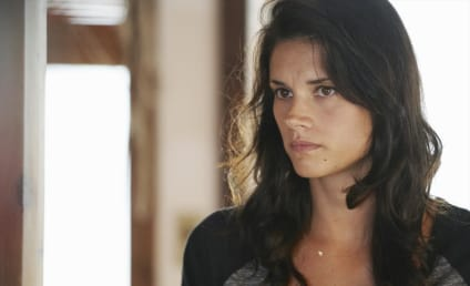TV Ratings Report: Rookie Blue Returns Down, Save Me Crashes