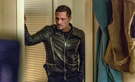 Rixton's Last Case? - Chicago PD Season 4 Episode 15