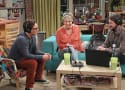 The Big Bang Theory: Watch Season 8 Episode 20 Online