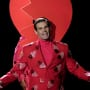 Trent Gets His Own Title Sequence  - Crazy Ex-Girlfriend Season 3 Episode 12
