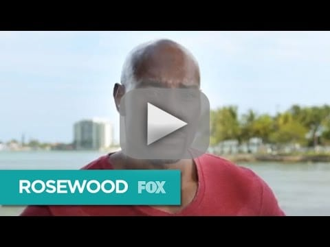 Rosewood Promo