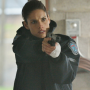 Andy's Got a Gun - Rookie Blue Season 5 Episode 10