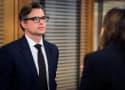 Watch Law & Order: SVU Online: Season 18 Episode 10