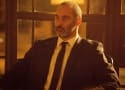 Tyrant: Watch Season 1 Episode 4 Online
