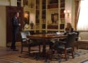 Watch Designated Survivor Online: Season 2 Episode 10