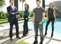 Watch The Arrangement Online: Season 1 Episode 1