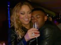 Mariah's World Season 1 Episode 7