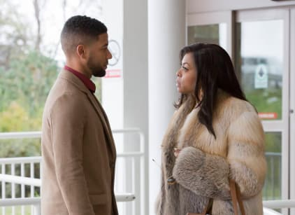 Watch Empire Season 2 Episode 11 Online