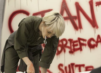 Watch Halt and Catch Fire Season 1 Episode 9 Online