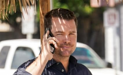 Watch NCIS: Los Angeles Online: Season 10 Episode 7
