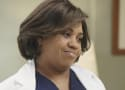 "Grey's Anatomy Review: ""Shiny Happy People"""
