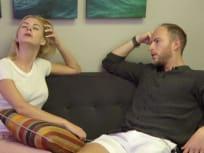 #RichKids of Beverly Hills Season 2 Episode 10