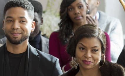 Watch Empire Online: Season 2 Episode 13