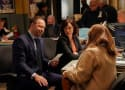 Blue Bloods Season 9 Episode 13 Review: Ripple Effect