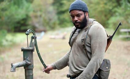 The Walking Dead: Watch Season 4 Episode 14 Online