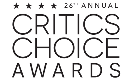 2021 Critics Choice Awards TV Winners: The Full List