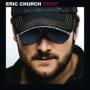 Eric church drink in my hand